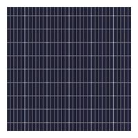 پنل خورشیدی مونو کریستال یینگلی 290W